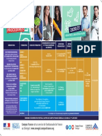 calendrier 2020.pdf