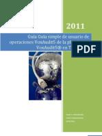 VoxAudit5_Guia de Operaciones v1