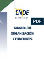 MANUAL_ORGANIZACION_Y FUNCIONES ENDE.docx