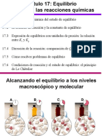 cap_17_quimica