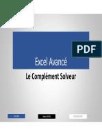 CoursMaster5.pdf