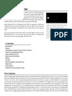 Gravitational_lens
