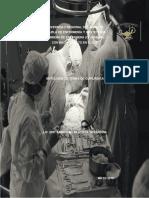 Antologia de temas de Quirurgica.docx