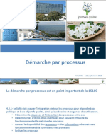 2- Démarche par Processus et cartographies Bioquality7.pdf