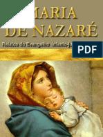 Maria de Nazare