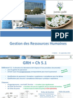 3- GRH Bioquality7