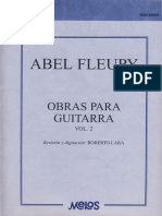 Abel-Fleury-Obras-para-guitarra-vol-2-Ed-Melos.pdf