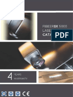 FibeerSX-5000-LaserMarker-Catalog_compressed