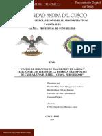 Eber_Juan_Tesis_bachiller_2017 tesis oficial.pdf