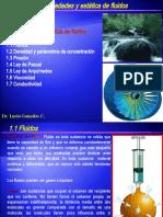 Propiedades y Estatica de Fluidos.pptx