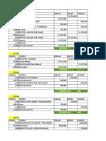 contabilidad 2 (6)