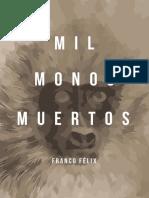 MONOS-2020