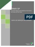 Carta_de_Servicos_CRMV_SP