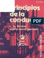 principios_de_la_conducta_ferster_perrot.pdf
