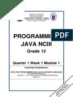 COMPUTER PROGRAMMING 12_Q1_W1-W4_Mod1-Mod4