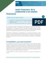 TN3_Estados financieros.pdf