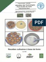 RECETTES FONIO.pdf