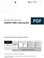 7 Presentación Marco Legal Proyectos.pptx
