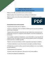COMPONENTES_DE_LAS_INSTITUCIONES_EDUCATIVAS