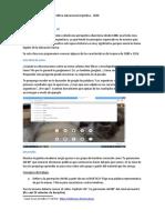 Clase_virtual_3_Generacion_del_80 (1)