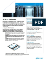 7300_nvme_ssd_product_brief