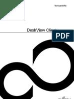 DeskView_Client_6_30_en