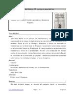 GUIA DEL LIBRO_EL HOMBRE ANUMERICO