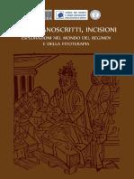 erbe_manoscritti_incisioni libro.pdf