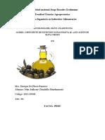 informe-8-de-olivos