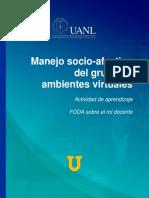 M5 Formato Act. FODA rol docente.pdf