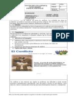 el_conflicto (3).docx