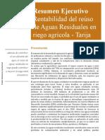 Resumen-Ejecutivo-Rentabilidad-del-reúso-de-Aguas-Residuales-en-riego-agrícola-Tarija.pdf