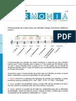 caderno-de-harmonia_2-441.pdf