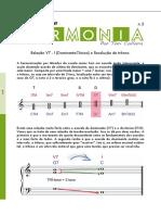 caderno-de-harmonia_3-443.pdf