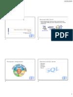 2. SQL_Server_2019