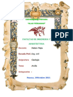 trabajodegeo-130612145630-phpapp01.pdf