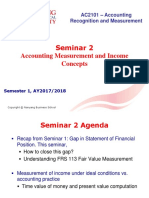 Seminar Slides 2