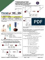 AP-07-As Leis de Newton-CAP-UFRR-2018
