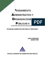 4-Pensamiento-Admistrativo-y-Organizaciones-Publicas-ii-convertido