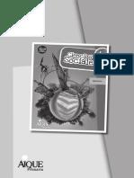 CIENCIAS SOCIALES 5 guia_docente_soc_4_mendoza.pdf