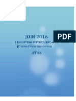 PUBL_JOIN_2016_v4.pdf
