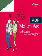 ed6040.pdf