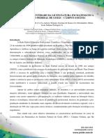 PUBLICADO TRABALHO_EV081_MD4_SA144_ID866_06092017093532