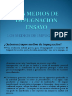 Los-Medios-de-Impugnacion PROCESAL CIVIL.docx