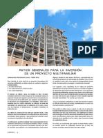 RATIOS-GENERALES-PARA-LA-INVERSION-DE-UN-PROYECTO-MULTIFAMILIAR.pdf