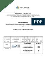 2017-04-PP-HDD-EI-001_B