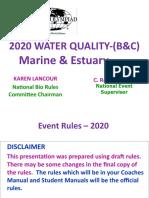 2020_WQ_MARINE_ESTUARY_071719
