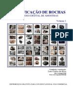 identificaoderochas1-130512073907-phpapp02.pdf
