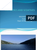 HYPNOTICS AND SEDATIVES.pdf