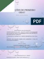 Equações do primeiro grau.pptx
